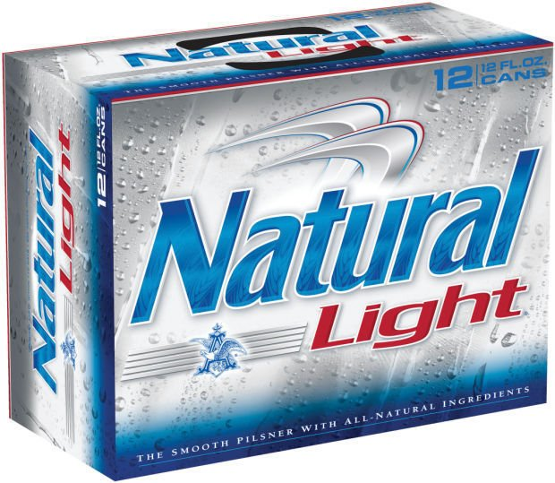 A-B drops opposition to North Carolina craft brewer's Natty ...