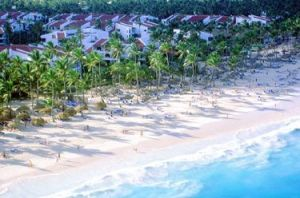 Save up to 50% with Hyatt Zilara Cancun All Inclusive Resort!