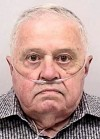 Rev. Charles Manning charged in sexual assault on a minor