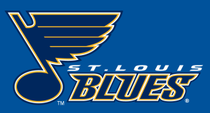 HIGHLIGHTS: Blues hold off Predators