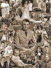 Milestone birthdays: photo collage