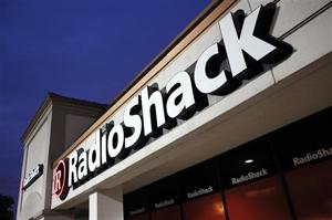 RadioShack sale approved, keeping hundreds of stores open
