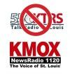 kmox will broadcast cardinals