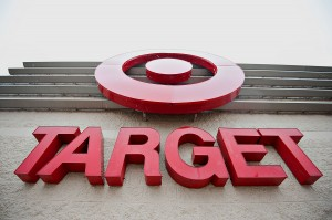 Target feels pain of bargains