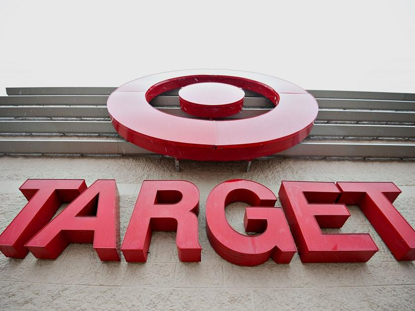 Target breach affected millions more customers business stltoday com