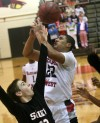 Hazelwood West, Lutheran North win at tourney