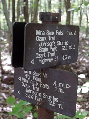 Residents near old lead mines pan plan for new state park