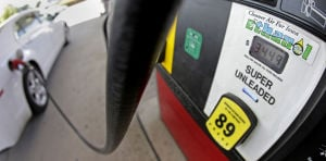 EPA delays decision on renewable fuels quotas