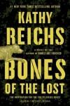 'Bones of the Lost'
