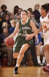 KVIDAHL: Bold 2013 predictions for area high school hoops