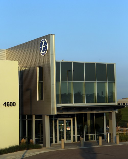 Express Scripts Medco Deal Could Fuel Other Acquisitions Business