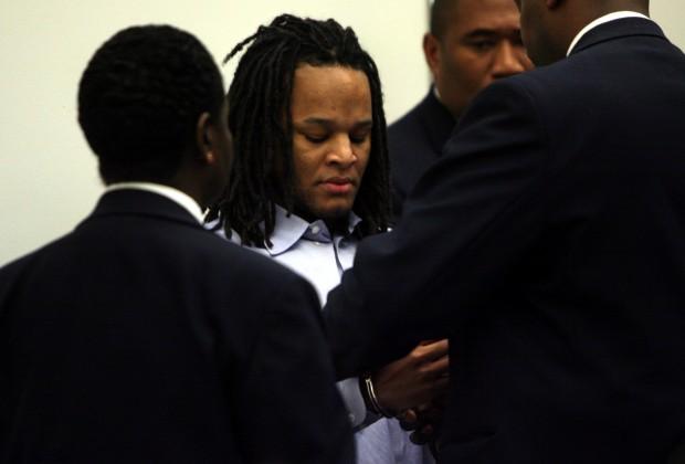 from 2007  jury favors death for kirkwood officer u0026 39 s killer