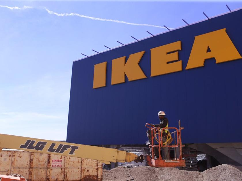 ikea begins recruitment for 300 jobs to staff st louis