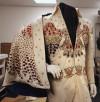 Elvis' suit