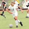 Soccer notebook: Defense leads No. 10 Lindbergh to tourney title