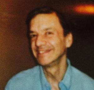 Man with schizophrenia who went missing from facility in O'Fallon, Mo. found safe