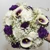 007_Walter Knoll Florist