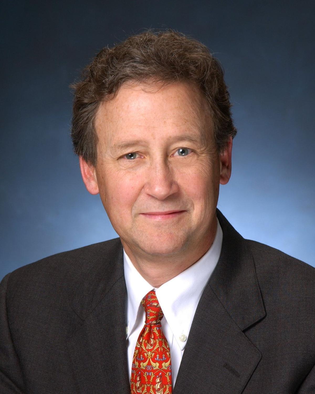 eulich takes chair at enterprise financial business com john s eulich non executive chairman of the board at enterprise financial services corp