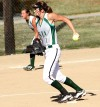 Slugfest roundup: Weible tosses no-hitter as St. Joe's cruises at tourney