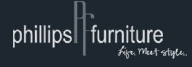 phillips furniture is closing kirkwood store business