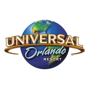 WIN A TRIP TO UNIVERSAL ORLANDO� RESORT!