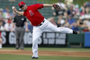 Daily Bits: Rough opening series for Pujols, Freese, Salas