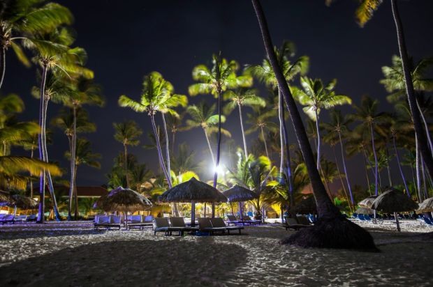 Punta Cana Land Of Palm Trees And Pirates Travel