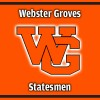 Webster Groves, Summit earn semifinal wins at rainy CYC