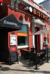 Coastal Bistro in Clayton