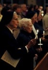 Guest commentary: Awaiting the Vatican
