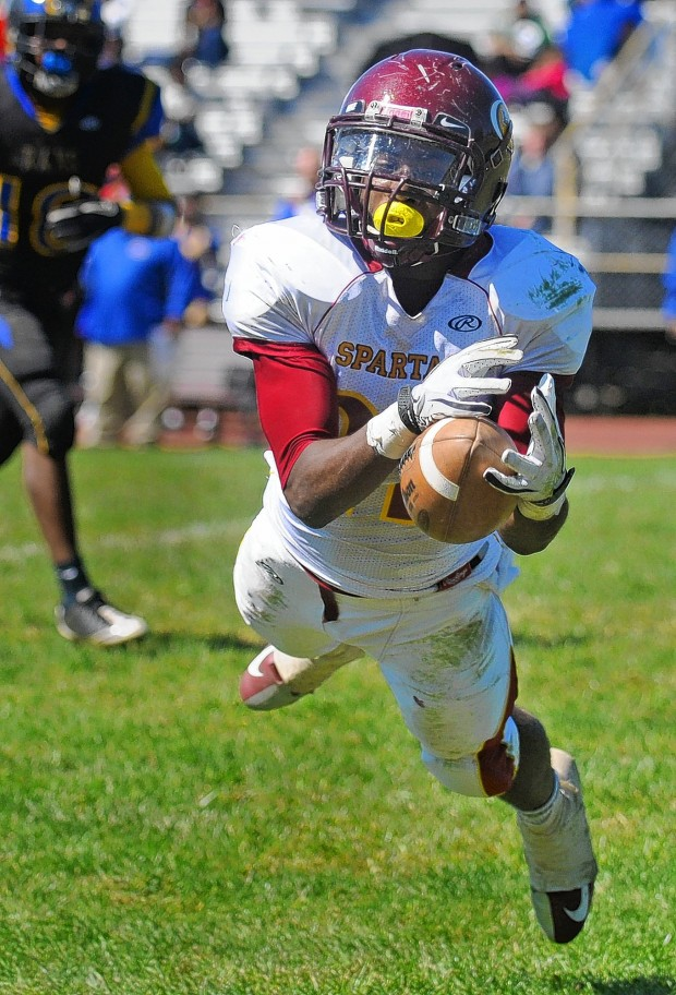 Hazelwood East Stays Unbeaten In League With Win Over