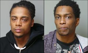 two men charged after short police chase in florissant news. Black Bedroom Furniture Sets. Home Design Ideas