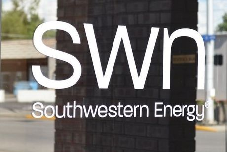 Southwestern Energy (@SWN_R2) | Twitter