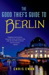 'Good Thief's Guide to Berlin'