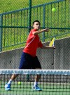 Adam Casanova DuBourg tennis 3