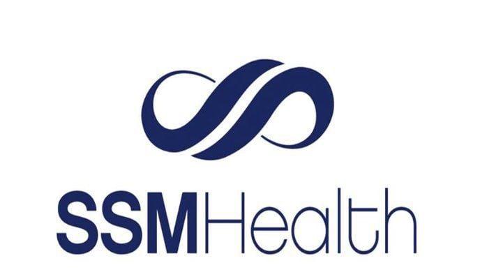 Ssm Health To Partner With Oklahoma University Medicine