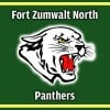 Huge 8-run 8th lifts Fort Zumwalt North to road win at Fort Zumwalt East