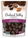 Best Bites: Orchard Valley Harvest Dark Chocolate Almonds