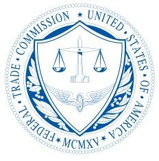 FTC says St. Louis area is a hotbed for identity theft