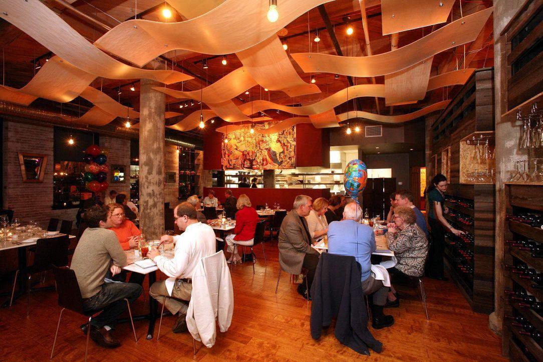 St Louis Restaurants STL Restaurants amp St Louis Dining