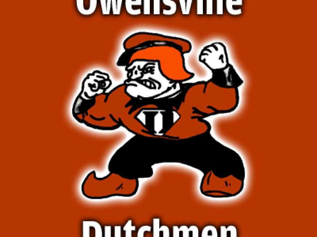 owensville girls We encourage all families to come out to our games and support our girls and   girls practices: tbd for 2018/2019 season  owensville, away, girls: 5:00 pm.