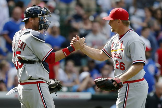 Gordon: Cards improve, but seek more