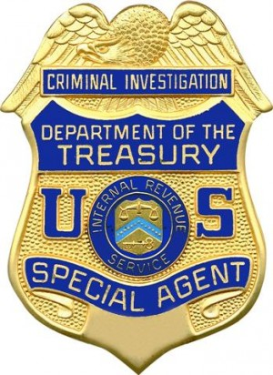 Former St. Louis IRS worker filed 356 fraudulent tax returns