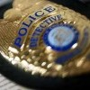 St. Louis crime reports for 2012