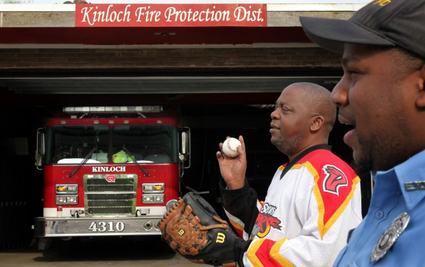 kinloch firefighter dies  department calls it  u0026 39 line