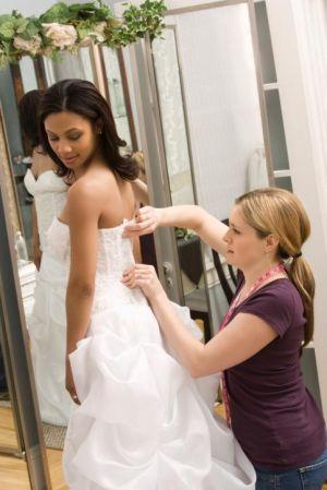Northwestern Tailors & Alterations