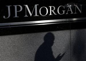 JPMorgan to pay over $125M to settle U.S. credit card debt probes