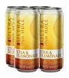 19th Hole Lemonade Iced Tea