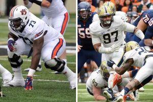 Rams make an impact beyond St. Louis