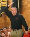 University City v Webster Groves boys basketball 3